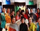 芜湖个人化妆 服装搭配 形体礼仪培训学堂