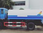 环卫 园林绿化喷洒水车