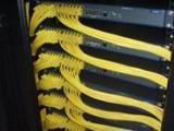 北京安装集团电话 电话分机  电话布线
