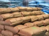 菲律宾全脂椰蓉 干椰丝 洁白饱满椰香 11.25kg/包