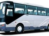 A1 代驾 替班 班车 有从业资格证