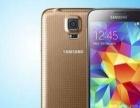 三星 Galaxy S5 G9006V(联通版)正