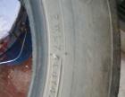 悦动伊兰特185/65/15轮胎出售