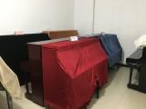 北京天通苑钢琴租售 钢琴批发 乐器出售 电钢琴出售租赁