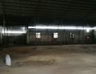 叠彩 东二环路,黄莺岩工业园内 厂房 1700平米