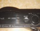 相机/配件 索尼 其他型号 WX300