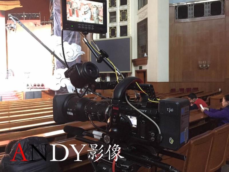 公司提供企业员工培训摄像摄像摄影服务