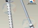 厂家直销专业生产石英发热管 电镀专用电加热管 非标定制