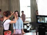 力高传媒 苏州消费品宣传片拍摄制作专家 苏州画册设计