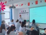 西安专业微整针剂线雕培训学校