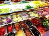 深圳33韩式自助烧烤,可以加盟