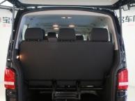 大众凯路威2014款 2.0TSI 四驱舒适版 青岛精品二手车