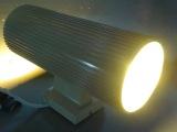 厂家供应LED户外双头壁灯 双向壁灯 9W 18W 景观壁灯