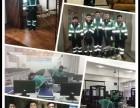 荆州监利叶子环保专业除甲醛,检测