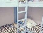 河洛路三山社区精装修三室两厅对外长、短期、出租