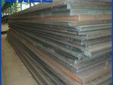专业供应 40Cr钢板 耐热钢板
