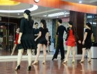 攸攸舞蹈 为什么职场女性爱跳拉丁舞