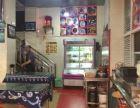 环城南路双龙商场门口餐饮铺大面宽实得300平