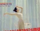 嘉兴哪里有古典舞学 包学会包考证包分配工作