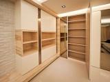 上海寶山區大場地板維修,家具維修,家具安裝,桌椅柜安裝維修
