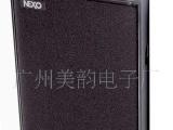 法国 NEXO PS-8 力素PS8 单8寸音箱
