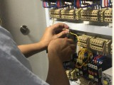 南山电工证培训哪家好通过率高需要多久拿证