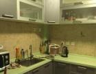 阿俊租房江滨欧洲城十四中附近好房出租、真实图片拍摄