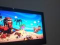 康佳26寸液晶电视低价出售