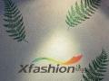 绣时尚墙衣加盟 装饰行业的新宠