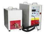 深圳感應加熱設備 高頻焊接設備
