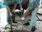 合肥蜀山区化粪池清理清底合肥蜀山区高压清洗污水管道