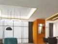 厦门家装、工装室内外装修设计、施工,七夕装修月!