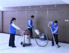 无锡地毯清洗,无锡地毯清洗公司