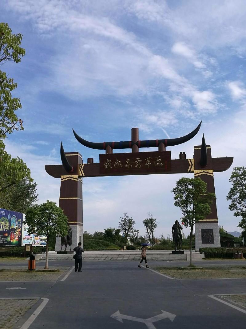 公司想去黄陂木兰草原拓展,夏季团队一天拓展去哪,武汉拓展夏天
