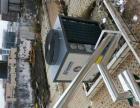 中山年10专业销售安装太阳能空气能地暖集热中央热水