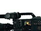出售大洋非编机和各种高清摄像机多台