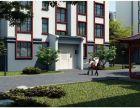 黎侯枫景新小区 五证齐全 大产权 品质住宅 抓紧时间报名了