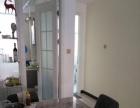 精装修。拎包入住建安名家步剃房中间楼层,双气房,靠近市区