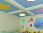 上班太忙,没时间照顾孩子金太阳幼儿托管中心帮助您!