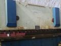 大量收售二手剪板机,折弯机冲床液压机,压铸机等设备