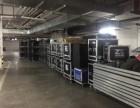 深圳LED大屏幕桁架 线阵音响 背景桁架 一手资源 欢迎咨询