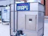 巴普高效換熱閉式冷卻塔brapu