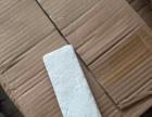专业外墙粉水,刮灰,内墙粉水,刮灰
