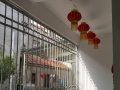 荆州四机厂私房 3室2厅 主卧 朝南 中等装修
