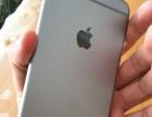 苹果 6 plus 手机 求买
