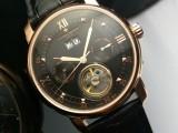给分享下高仿dw手表多少钱,怎么样拿到工厂的货源