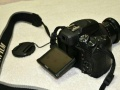 富士HS22EXR相机30倍变焦相机