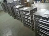 塔机电阻箱 5.5/3.7kw//济南恒义塔机配件有限公司