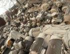 废旧电机回收多少钱?哪里有回收废旧电机的?