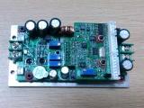 半导体蝶型-激光驱动模块-驱动芯片-双向温控